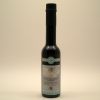 BG Organic Balsamic Vinegar