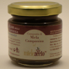 Campanina apple jam5