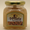 Castellari Millefiori Honey