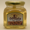 Miele Acacia honey2