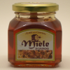 Mieleaceto Chestnut Honey2