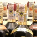 Aceto Balsamico Recipes