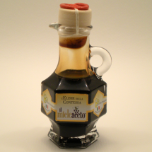 Mieleaceto Honey Balsamic