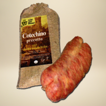 SAP Cotechino Jute Sack3