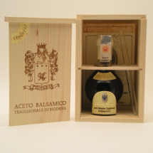 Umberto Balsamic Vinegar4