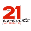 21 Eventi Play Sensation
