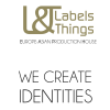 Labels & Things
